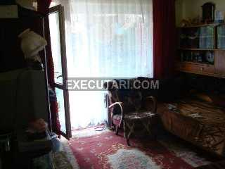 apartament-cu-2-camere---4980-mp-uricani_3.jpg