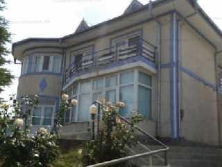 Casa - 119m² + Teren - 2.479m², Vaslui