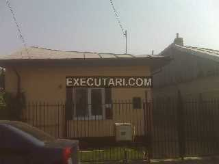 casa---4827-mp-pe-teren---194-mp-ploiesti_1.jpg