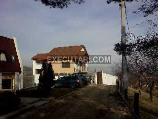 casa-dpem-pe-teren---230750-mp-bran_8.jpg