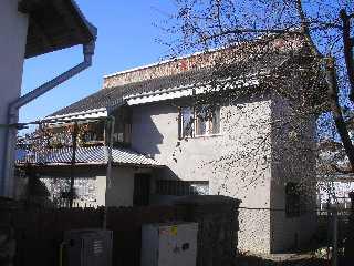 Casa P+1 70 mp  + Teren 100 m²