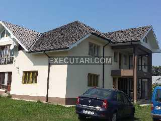 casa-pm---29006-mp--teren-1227-mp-com-saucesti_6.jpg