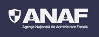 Licitatii ANAF